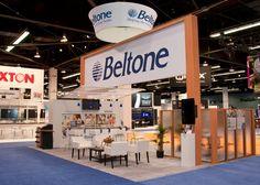 Beltone Exhibit