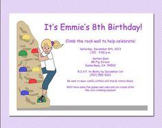 birthday invitation cards barbie editable party ideas pinterest