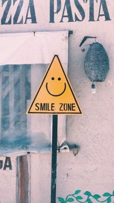 12 Ways To Stay Positive and Happy Even When You Don't You Feel Your Best - Society19