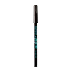 Bourjois contour clubbing Eye Pencil Waterproof - متجر فاشن السعوديه
