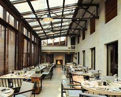 Hotel: Bayerischer Hof München - GF Luxury