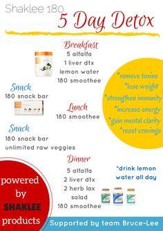 5 Day Detox-2