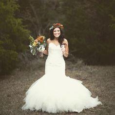 Kari jobe on marriage Kari Jobe, Dream Wedding, Wedding Day, Boho Wedding, Wedding Stuff, Waiting On God, Yes To The Dress, Godly Woman, Wedding Photos