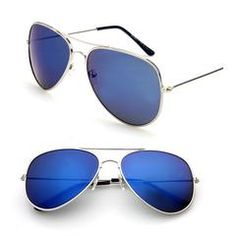 331c71209 Keep your eyes protected and pampered with stylish sunglasses with UV  protection Oculos De Sol,