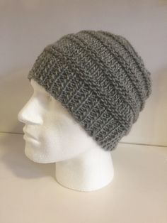 30 Best Woolen Caps for Men and Women from India images  f094a738da9