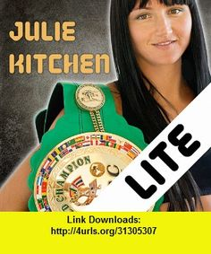 JK Lite, iphone, ipad, ipod touch, itouch, itunes, appstore, torrent, downloads, rapidshare, megaupload, fileserve