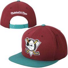 best sneakers ab3dc 8552c Buy authentic Anaheim Ducks team merchandise