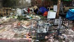 Blog do Arretadinho: Ataque suicida em Bagdá mata 14 pessoas