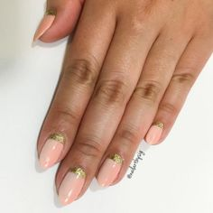 Here's what's next for your nails...