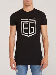 Camiseta EG
