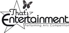 That's Entertainment Performing Art Competition Dance Comp Genie Online Registration