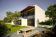 Image Gallery   Haus In Uitikon, CH