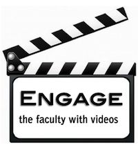 Making Faculty Meetings Engaging, Part 1 #faculty #flippd #edtech