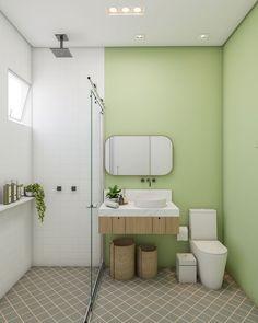 3 D, Bathtub, Bathroom, Architecture, Instagram, Decor, Flooring Tiles, Girly Girl, Bathrooms