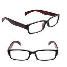 ff9dd70462 wood eyewear frames 2015 - Bing Images