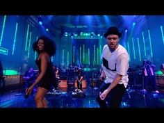 Justin Timberlake's Michael Jackson Cover Is Exactly As Good As You'd Hope It Would Be