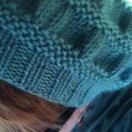 45 free Hat Patterns