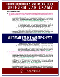 64 best jd advising products and courses images on pinterest how to use jd advisings bar exam one sheets fandeluxe Choice Image