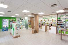 Farmacia Morlan - TecnyFarma
