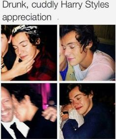 Harry Styles Imagines Marcel One Direction - Harry Styles Quotes, Harry Styles Tattoos, Harry Styles Funny, One Direction Harry Styles, Harry Styles Imagines, One Direction Humor, Harry Styles Pictures, One Direction Pictures, Harry Edward Styles