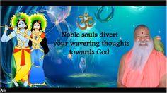 Noble Souls