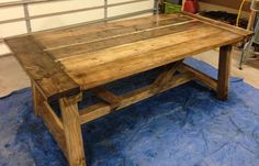 how-to-seal-a-wood-table