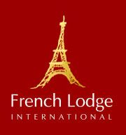 French Lodge, George, Garden Route, South Africa