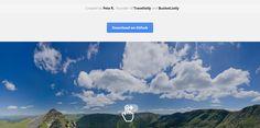 jQuery-Panorama-Viewer