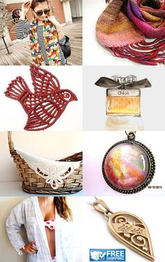 august trends  by Innusia Savenko on Etsy--Pinned with TreasuryPin.com