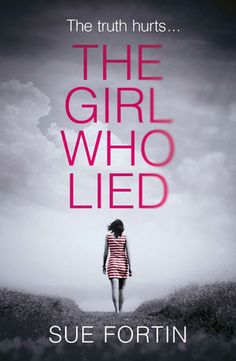 Erin and Roisin were once friends until a fatal accident ruined both their lives. Now, Roisin has discovered a secret—one Erin has kept for over a decade—and she's determined to make Erin pay for her lies.