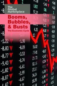 The economic cycle -- Economic indicators -- Economic booms -- Economic downturns -- Depressions -- The credit cycle -- Booms and crises -- To sum it up -- Timeline of the economic crisis. Economic Systems, Grade 3, Decision Making, Social Studies, Timeline, Celebrations, Challenges, Study, Studio
