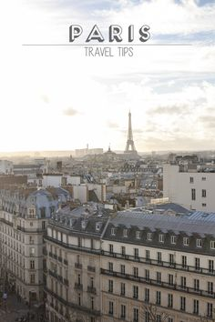 From Place To Room: Paris Travel Guidelines - http://www.decorationhunt.com/other/from-place-to-room-paris-travel-guidelines/