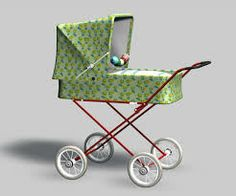 Child-rearing Made Simple With These Tips – Boy Baby Pram Stroller, Baby Strollers, Prams And Pushchairs, Dolls Prams, Bring Up, Baby Carriage, Make It Simple, Best Gifts, Baby Boy