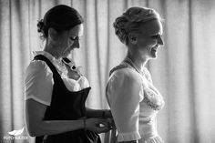 Hochzeit Zell am See und Hinterhag– Ricki & Anatol - Foto Sulzer Blog Zell Am See, Blog, Engagement, Pictures, Blogging