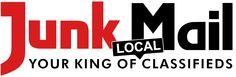 Exciting Sales Vacancies at Junk Mail Print