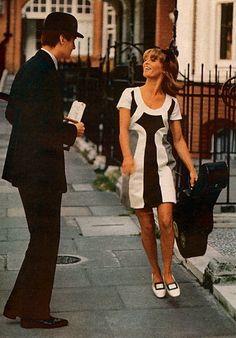 1960s, julie christie
