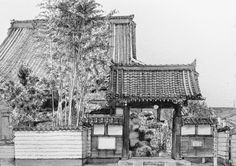 Acoustic Drawings The Shinji Ogata Gallery: The Landscapes of my Home Town 八代の風景