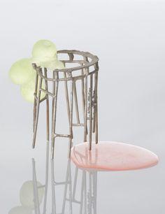 http://flachware.de/lea-maria-koehn/