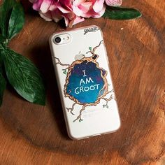 The best phone cases you find here!iPhone 7/7 Plus/6 Plus/6/5/5s/5c Phone CaseTags: accessories, tech accessories, phone cases, electronics, phone, capas de iphone, iphone case, white iphone 5 case, apple iphone cases and apple iphone 6 case, phone case, custom case, phone cases tumblr, tumblr, fashion, tv, tv shows, shows, harry potter, pll, pretty little liarsShop now at: goca.se/gorgeous
