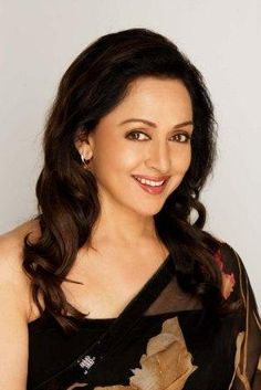 Top 4 Hema Malini #Beauty Secrets For Younger Actresses #hemamalini #actresses #indian