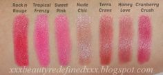 1000 images about makeup swatches on pinterest swatch liquid