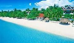 negril jamaica - Big plans to go here in a couple of years time