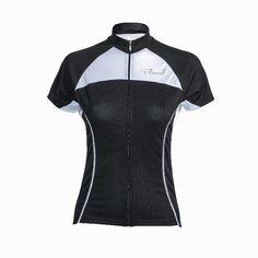 Primal Wear Women s Dusk Cycling Jersey a93b5ab99