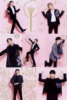 Vlive Bts, Bts Taehyung, Bts Bangtan Boy, Jhope, Foto Bts, Bts Photo, Billboard Music Awards, Guinness, K Pop