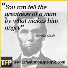 Lincoln Quotes Custom Abraham Lincoln Quote   To Inspire   Pinterest  Abraham Lincoln .