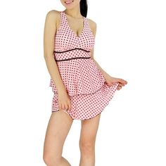 H:oter New Korean Design One-Piece Swimsuit Pink HOTER,http://www.amazon.com/dp/B005V721AY/ref=cm_sw_r_pi_dp_nQEntb0CQYTABM65