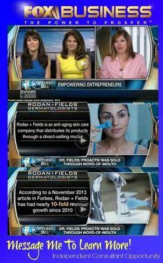 FOX Business News 6/3/2014