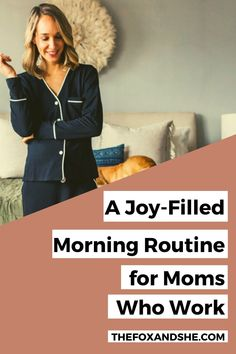 How to Have Happier Mornings | The Fox Wellness Tips, Health And Wellness, Natural Skin Care, Natural Health, Happy Morning, Feeling Happy, Easy Workouts, Natural Living, Easy Healthy Recipes