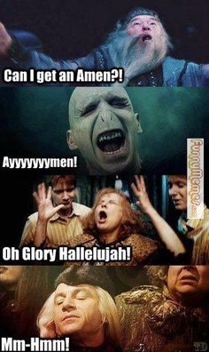 harry potter scared me women funny harry potter meme the 27 most funny ...