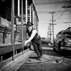 Fred-Lyon-San-Francisco-40s-50s-18